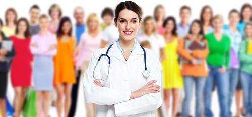 Prolution: conoscere i pazienti