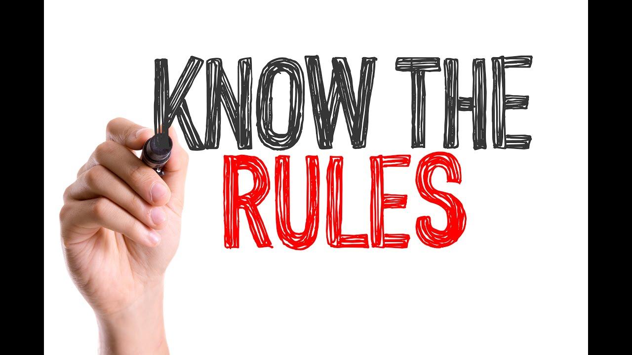 3 regole per fare pubblicità medica senza sanzioni